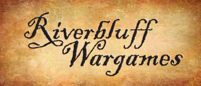 Riverbluff Wargames