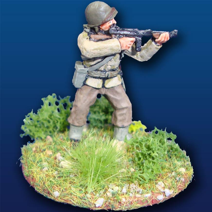 US_Infantry_ETO__4b953dffb0bce.jpg