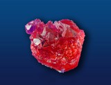 Small_Ruby_Worn__4fad83a99682b.jpg