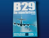 b17-b29--superfortress