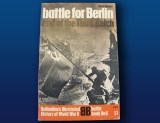 bb06-battle-berlin