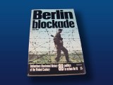 Ballantine Books:   Berlin Blockade