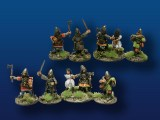 Viking Looters (5)